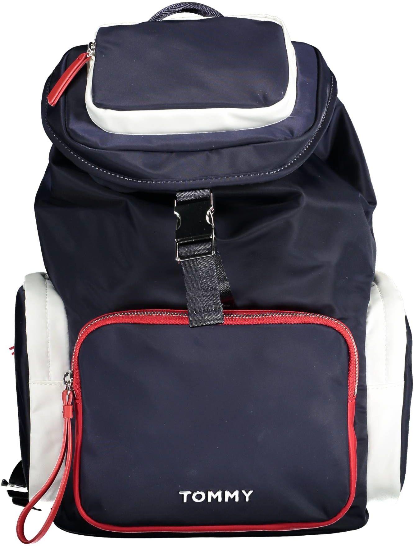 Plecak TOMMY HILFIGER dla kobiet