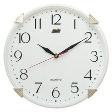 Zegar ścienny cassino #127W