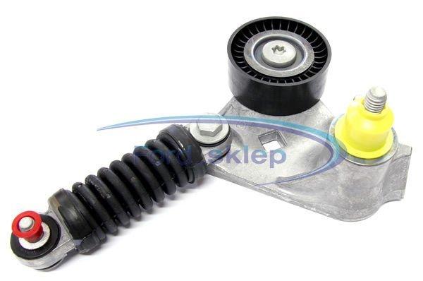 napinacz paska napędowego alternatora Mondeo Mk3 SKF - TDDI / TDCI