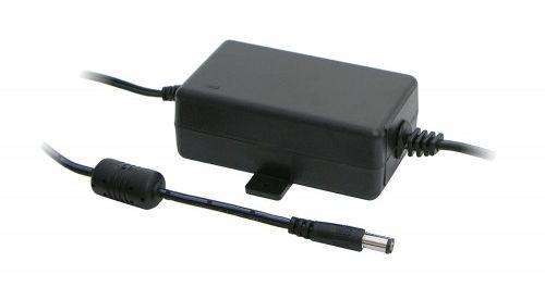 zasilacz PSD12020