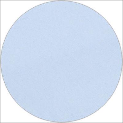 MAMO-TATO Poduszka dla ciężarnych kobiet Błękit (kol. Słonik błękitny) - WYPRZEDAŻ