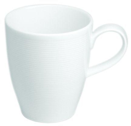 Kubek porcelanowy DESIRE