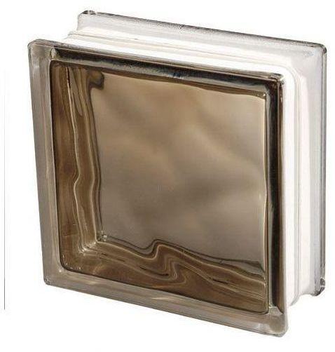 Pustak szklany 1908 / WBR SEVES BASIC