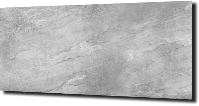 obraz na szkle Kamień ozdobny 5