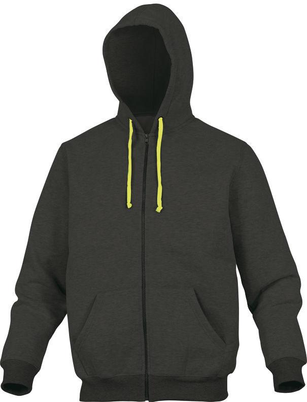 Bluza sweter CENTO