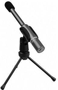 MONACOR UMIK-1 Mikrofon USB, detektor