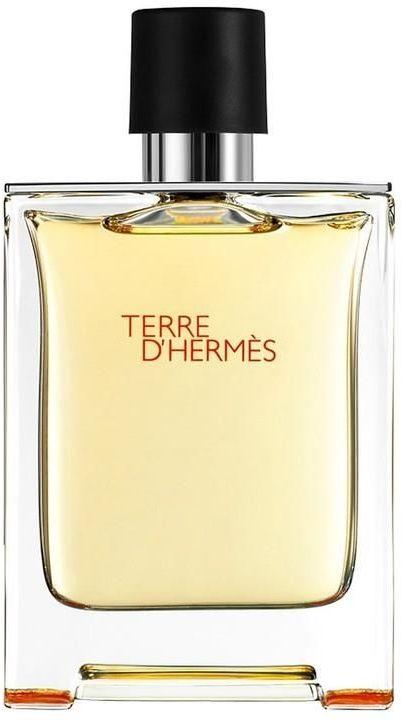 Hermes Terre D''Hermes Woda Toaletowa 100ml TESTER + GRATIS