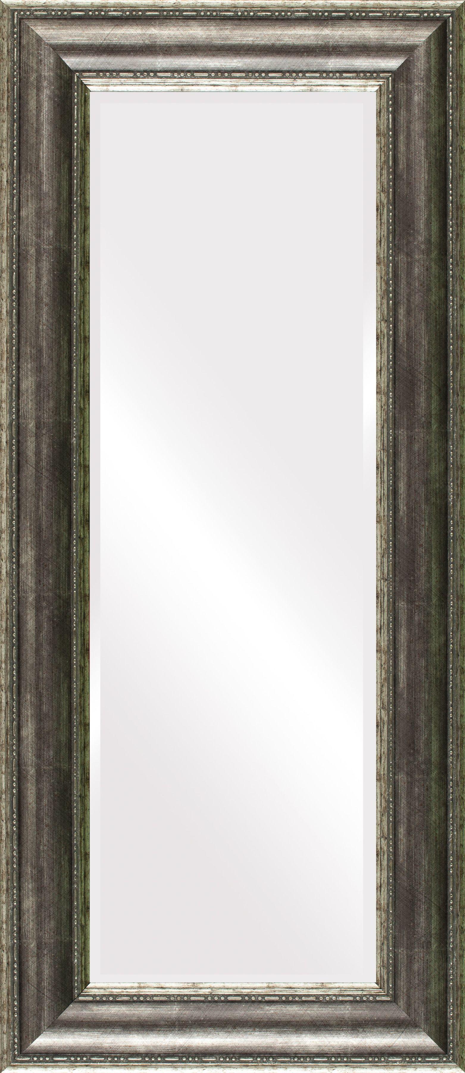 Lustro Josephe 47x108cm