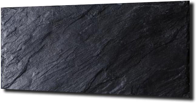 obraz na szkle Kamień ozdobny 7