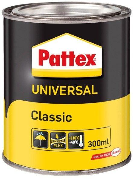 Klej Pattex Universal