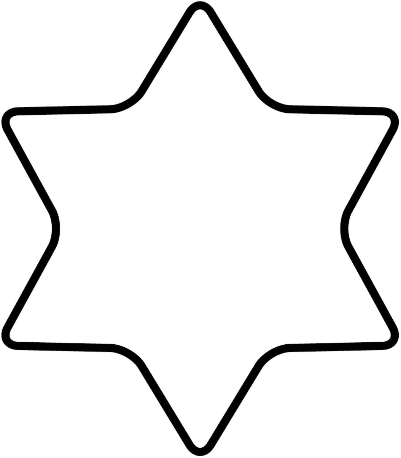 Kaiser foremka do wykrawania ciastek w kształcie gwiazdy, 6-zębowa, 8 cm, jakość premium, łatwe, precyzyjne wykrawanie, bezpieczne, przyjemne użytkowanie