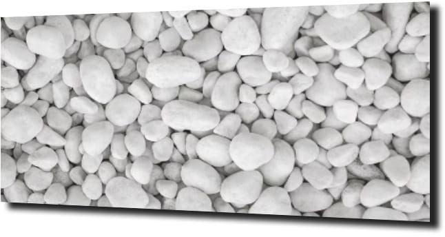 obraz na szkle Kamień ozdobny 8