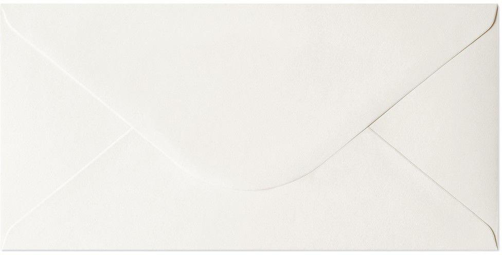 Koperta Gładki biały DL 10 sztuk w opakowaniu Argo 280191 Rabaty Porady Hurt Autoryzowana