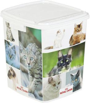 ROYAL CANIN Sphynx Adult 10kg karma sucha dla kotów dorosłych rasy sfinks