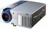 Projektor JVC DLA-DS1U+ UCHWYTorazKABEL HDMI GRATIS !!! MOŻLIWOŚĆ NEGOCJACJI  Odbiór Salon WA-WA lub Kurier 24H. Zadzwoń i Zamów: 888-111-321 !!!