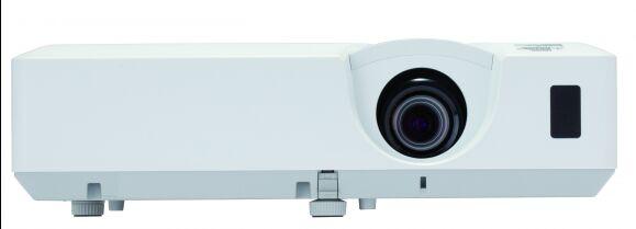 Projektor Hitachi CP-EX402+ UCHWYTorazKABEL HDMI GRATIS !!! MOŻLIWOŚĆ NEGOCJACJI  Odbiór Salon WA-WA lub Kurier 24H. Zadzwoń i Zamów: 888-111-321 !!!