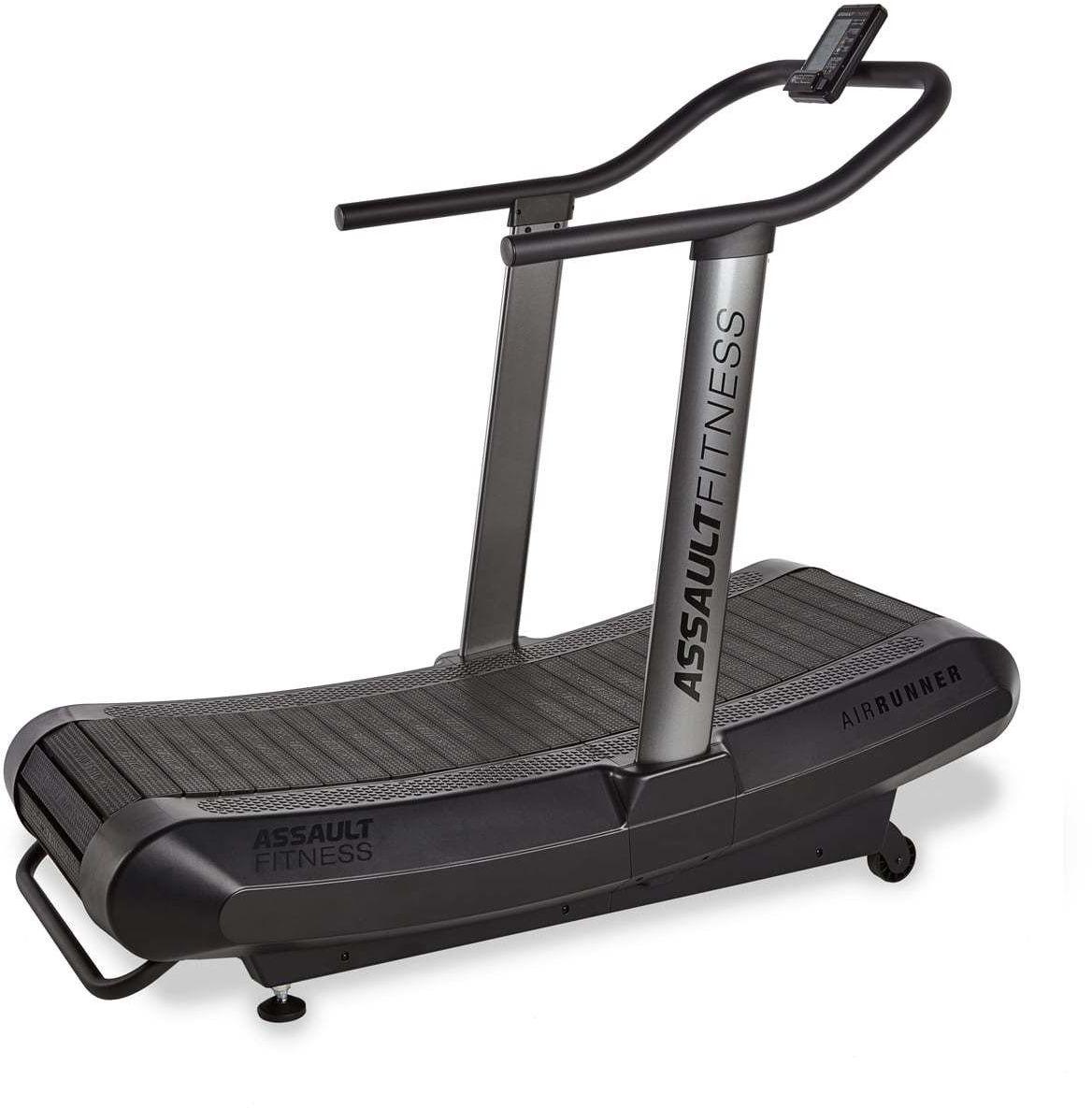 Bieżnia treningowa AirRunner - Assault Fitness