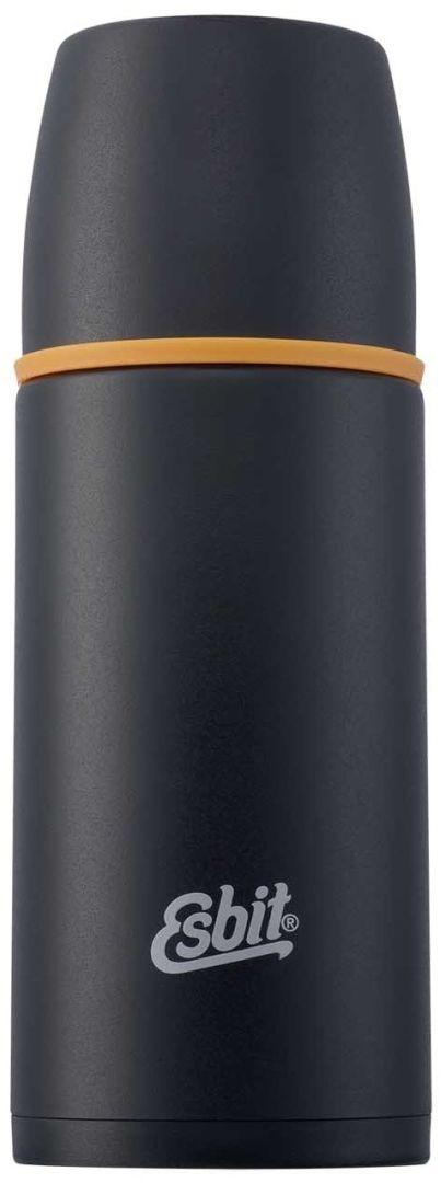 Termos Esbit Vacuum Flask 0,5l (VF500ML)