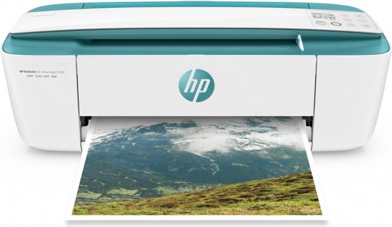 HP T8W50C ### Gadżety HP ### Eksploatacja -10% ### Negocjuj Cenę ### Raty ### Szybkie Płatności