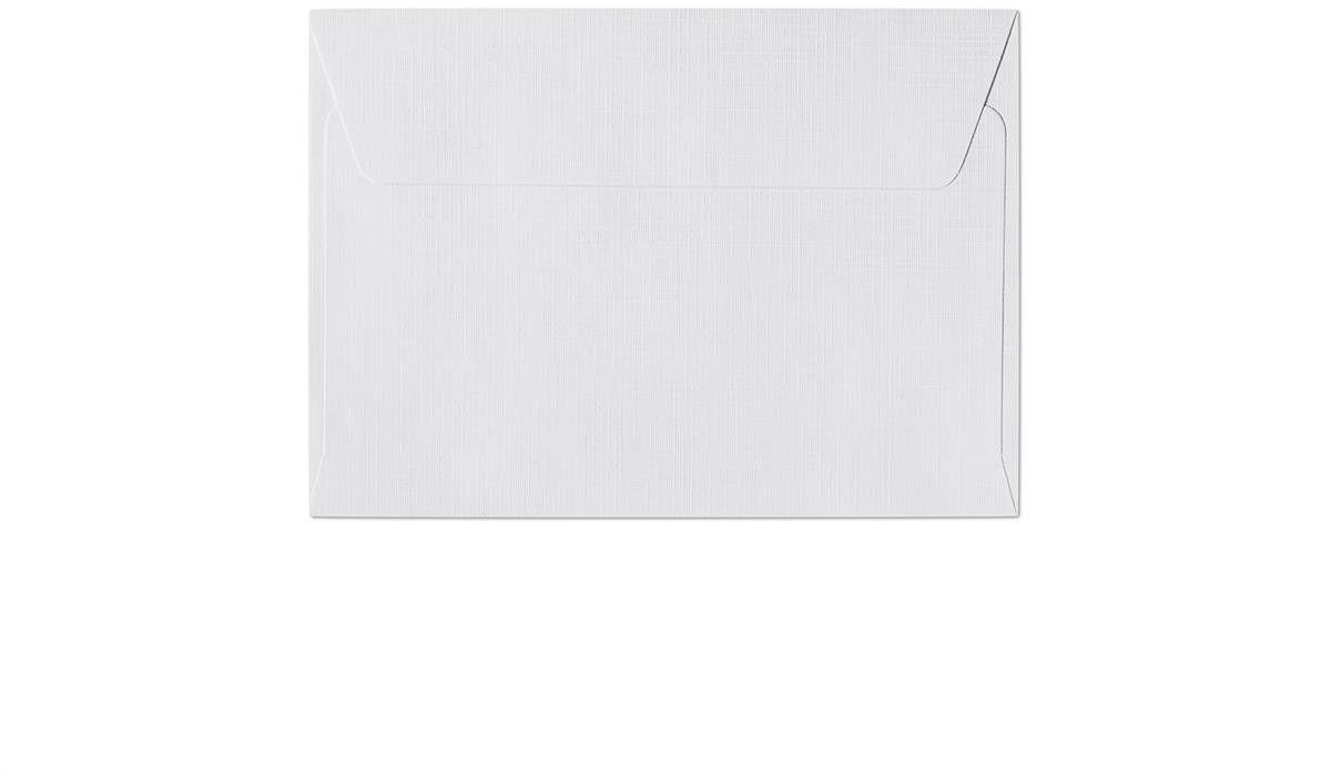 Koperta Holland biały C6 10 sztuk w opakowaniu Argo 282501 Rabaty Porady Hurt Autoryzowana