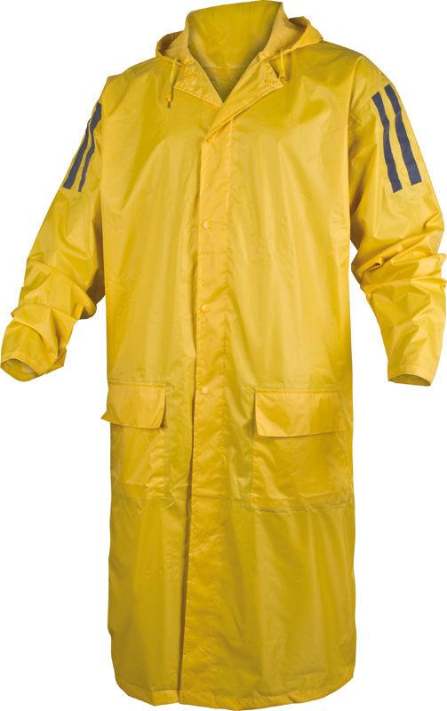 Płaszcz przeciwdeszczowy MA400