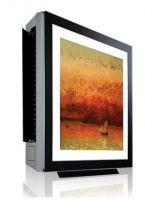Klimatyzator ścienny LG ARTCOOL Gallery MA12R- jednostka wewnętrzna