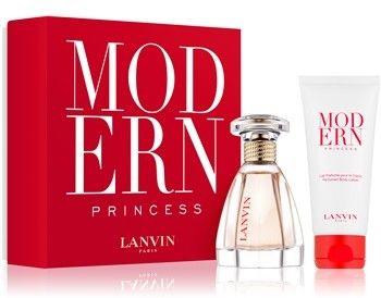 Lanvin Modern Princess zestaw upominkowy I. dla kobiet