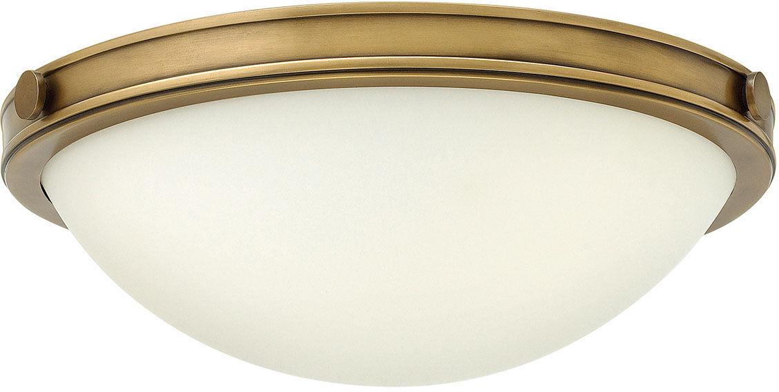 Plafon COLLIER HK/COLLIER/F/S - Elstead Lighting  Skorzystaj z kuponu -10% -KOD: OKAZJA