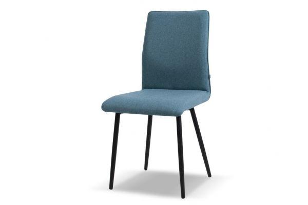 Modne krzesło wyprodukowane w polsce