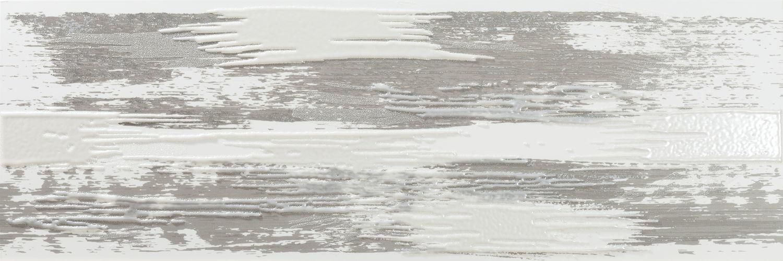 Decor Paint Blanco 25x65 płytki dekoracyjne