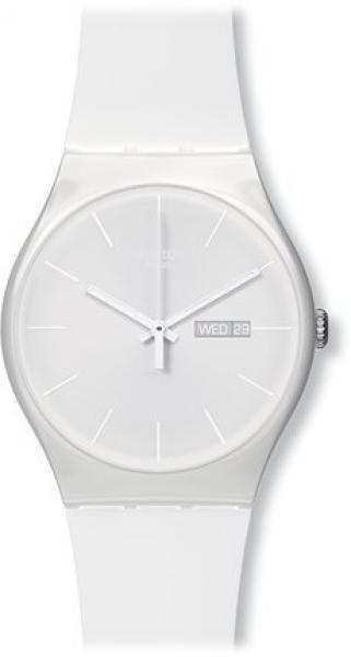 Pasek do zegarka Swatch SUOW701
