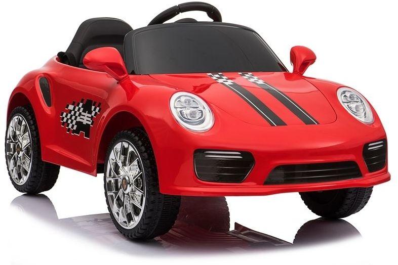 Auto na akumulator Porsche 911 style