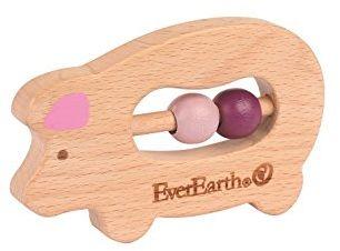 EverEarth  ARO chwytak gąsienica (EE33578)