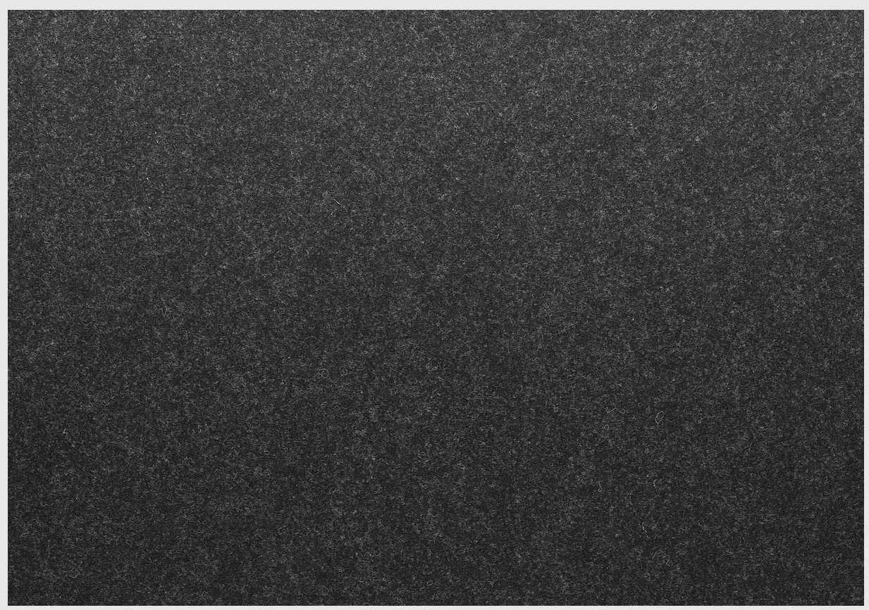 DAFF fiberixx zestaw stołowy, tworzywo sztuczne, szary, 42 cm
