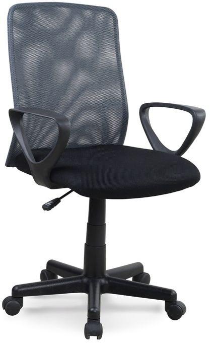HALMAR Fotel obrotowy ALEX