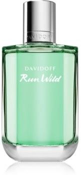 Davidoff Run Wild woda perfumowana dla kobiet 100 ml