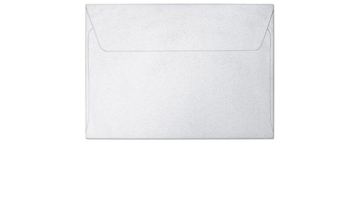 Koperta Millenium diam. biel C6 10 sztuk w opakowaniu Argo 280216 Rabaty Porady Hurt