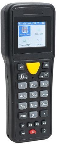 Terminal bezprzewodowy, kolektor danych HD-PS3E