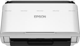 Epson DS-410 ### Negocjuj Cenę ### Raty ### Szybkie Płatności