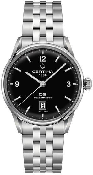 Certina C026.407.11.057.00