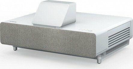 Projektor Epson EH-LS500W + UCHWYTorazKABEL HDMI GRATIS !!! MOŻLIWOŚĆ NEGOCJACJI  Odbiór Salon WA-WA lub Kurier 24H. Zadzwoń i Zamów: 888-111-321 !!!