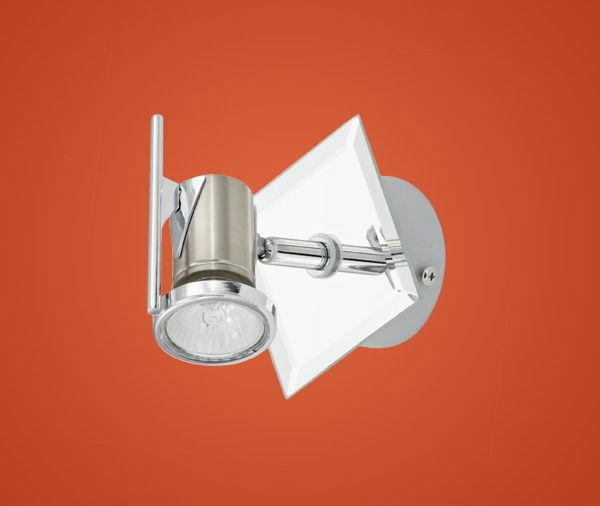 Lampa Eglo Tamara 90684 kinkiet łazienkowy -- ostatnie sztuki