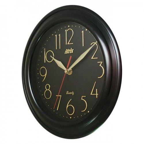 Zegar ścienny cassino #323
