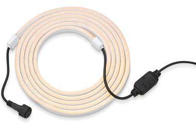 Taśma LED Garden 24 107294 Markslojd elastyczny pasek LED