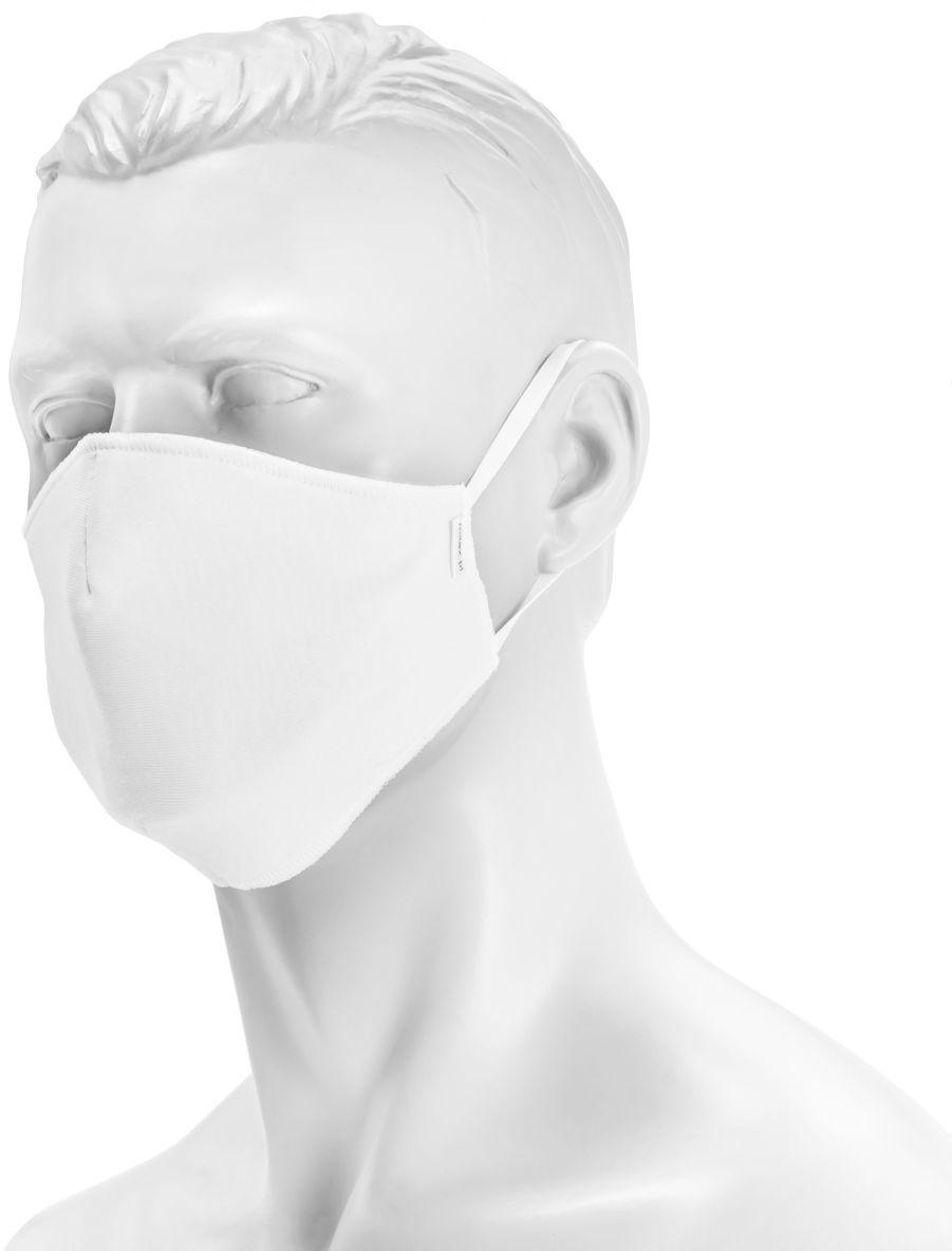 Maseczka ochronna Maskino Typ 1 Biały
