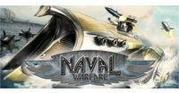 Naval Warfare (PC) DIGITAL