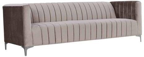 Sofa trzyosobowa Classic