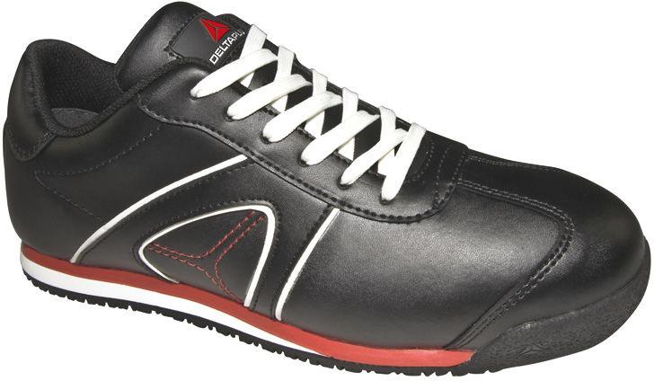 Buty robocze półbuty D-SPIRIT S3