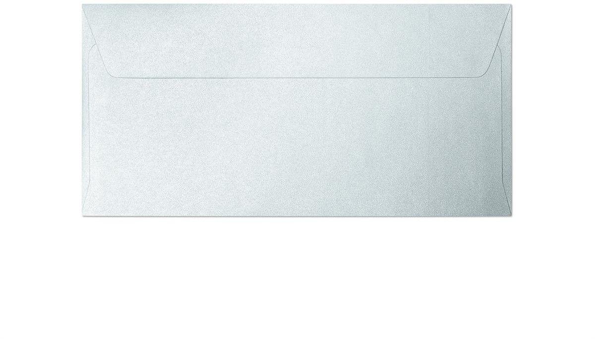 Koperta Millenium błękitny DL 10 sztuk w opakowaniu Argo 280104 Rabaty Porady Hurt