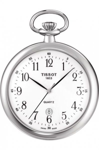 Tissot T82.6.554.12